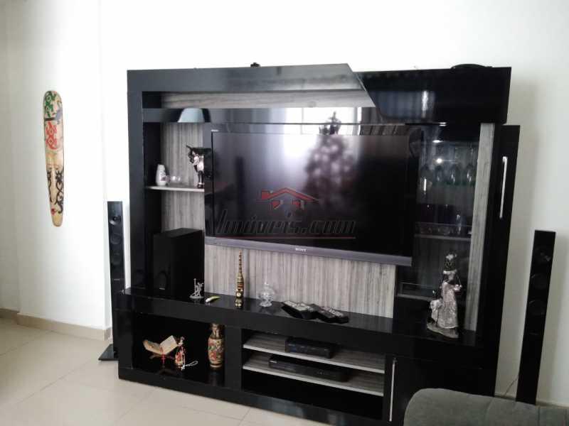 05. - Apartamento 3 quartos à venda Vargem Pequena, Rio de Janeiro - R$ 270.000 - PEAP30569 - 7