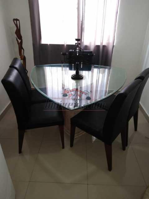 07. - Apartamento 3 quartos à venda Vargem Pequena, Rio de Janeiro - R$ 270.000 - PEAP30569 - 9