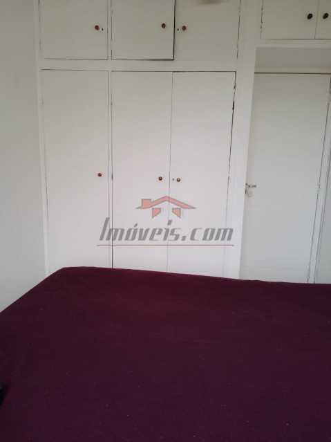 10. - Apartamento 3 quartos à venda Vargem Pequena, Rio de Janeiro - R$ 270.000 - PEAP30569 - 12