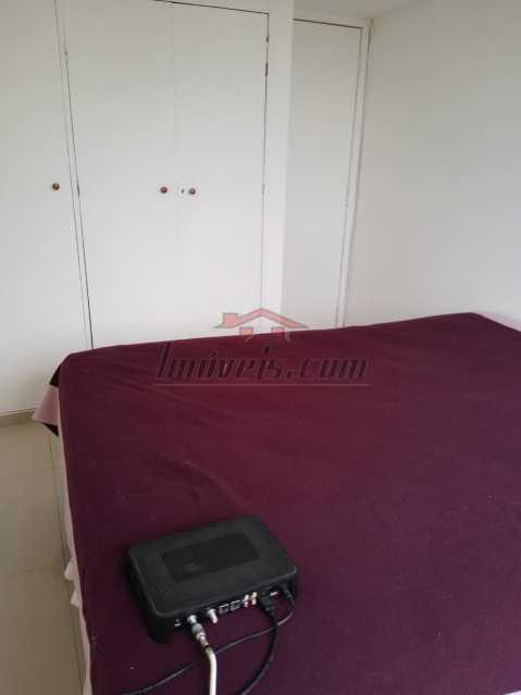 11. - Apartamento 3 quartos à venda Vargem Pequena, Rio de Janeiro - R$ 270.000 - PEAP30569 - 13