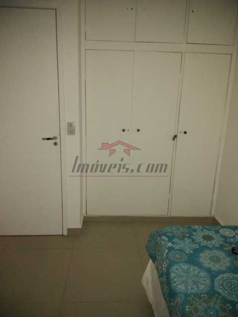 12. - Apartamento 3 quartos à venda Vargem Pequena, Rio de Janeiro - R$ 270.000 - PEAP30569 - 14