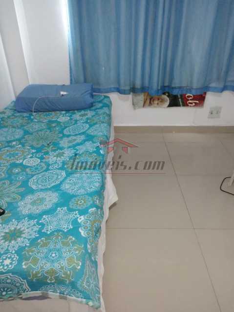 13. - Apartamento 3 quartos à venda Vargem Pequena, Rio de Janeiro - R$ 270.000 - PEAP30569 - 15