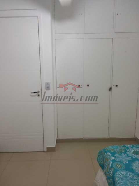 14. - Apartamento 3 quartos à venda Vargem Pequena, Rio de Janeiro - R$ 270.000 - PEAP30569 - 16