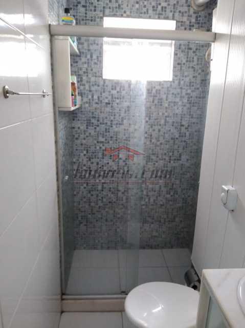 16. - Apartamento 3 quartos à venda Vargem Pequena, Rio de Janeiro - R$ 270.000 - PEAP30569 - 18