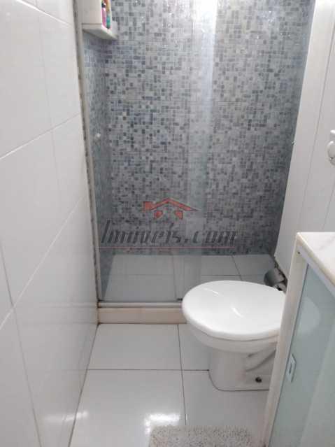 17. - Apartamento 3 quartos à venda Vargem Pequena, Rio de Janeiro - R$ 270.000 - PEAP30569 - 19