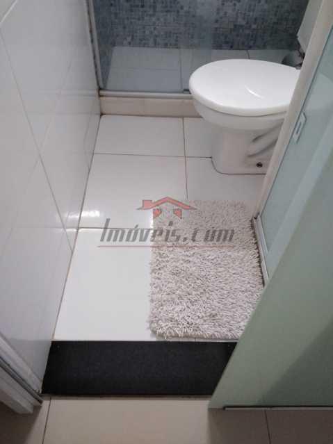 19. - Apartamento 3 quartos à venda Vargem Pequena, Rio de Janeiro - R$ 270.000 - PEAP30569 - 21