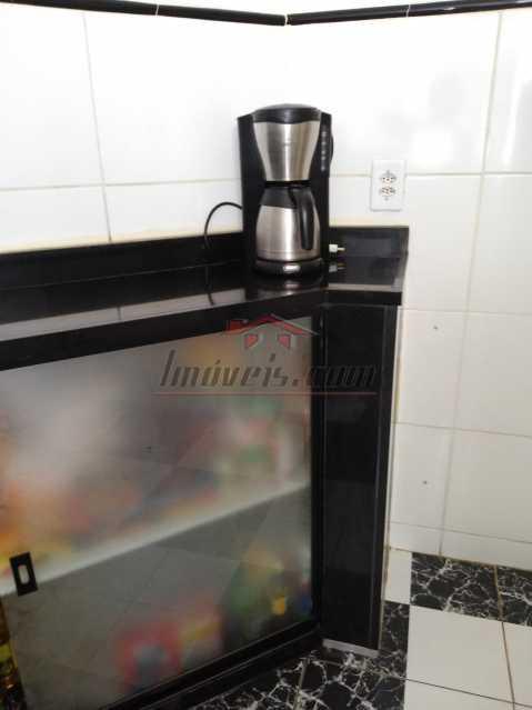 20. - Apartamento 3 quartos à venda Vargem Pequena, Rio de Janeiro - R$ 270.000 - PEAP30569 - 22
