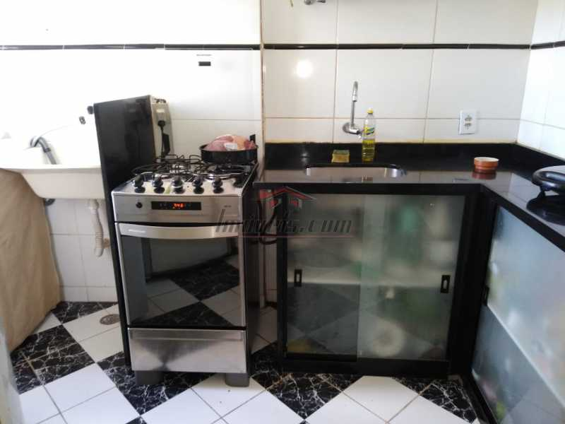 21. - Apartamento 3 quartos à venda Vargem Pequena, Rio de Janeiro - R$ 270.000 - PEAP30569 - 23