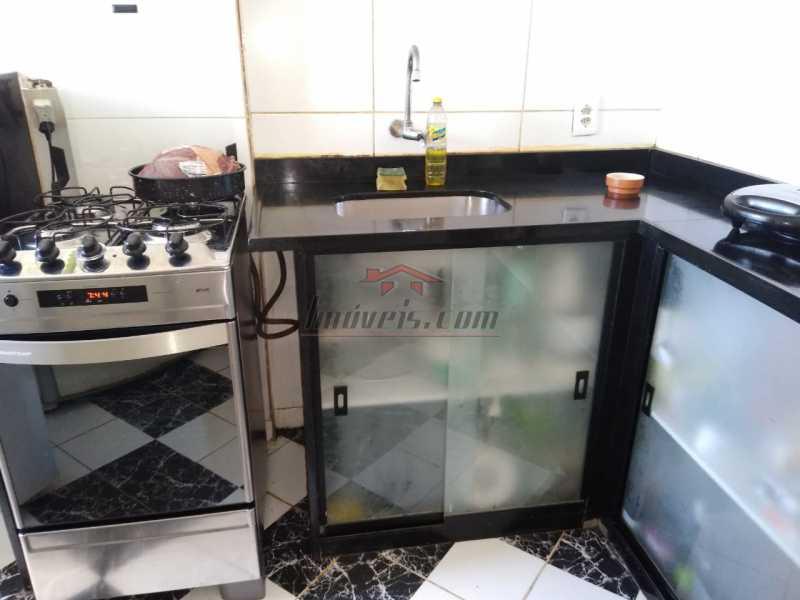 23. - Apartamento 3 quartos à venda Vargem Pequena, Rio de Janeiro - R$ 270.000 - PEAP30569 - 25