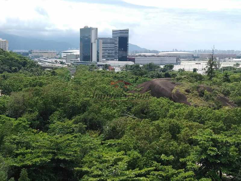 26. - Apartamento 3 quartos à venda Vargem Pequena, Rio de Janeiro - R$ 270.000 - PEAP30569 - 28