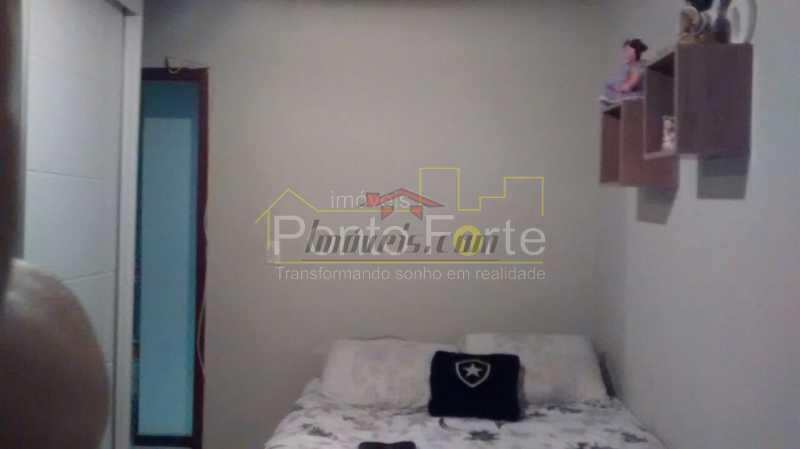 1791_G1493324034 - Casa em Condomínio 4 quartos à venda Jardim Sulacap, Rio de Janeiro - R$ 379.000 - PECN40064 - 8