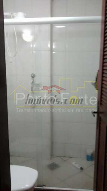 1791_G1493324051 - Casa em Condomínio 4 quartos à venda Jardim Sulacap, Rio de Janeiro - R$ 379.000 - PECN40064 - 16