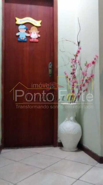 1791_G1493324056 - Casa em Condomínio 4 quartos à venda Jardim Sulacap, Rio de Janeiro - R$ 379.000 - PECN40064 - 6
