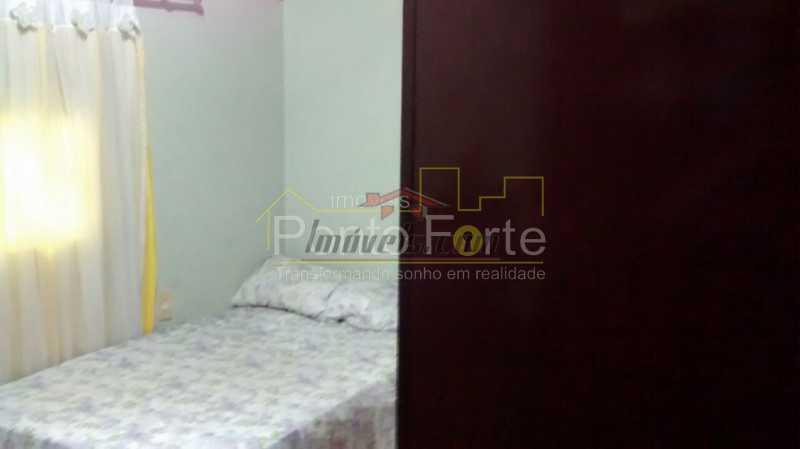 1791_G1493324057 - Casa em Condomínio 4 quartos à venda Jardim Sulacap, Rio de Janeiro - R$ 379.000 - PECN40064 - 13