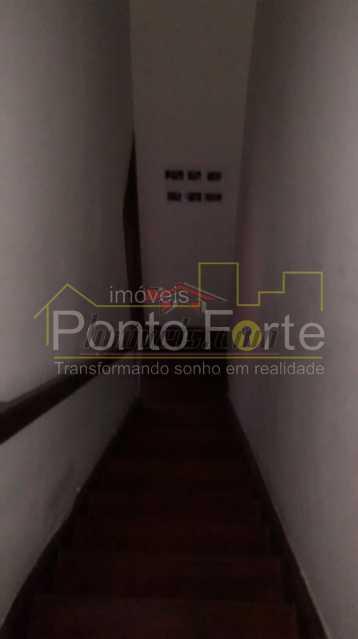 1791_G1493324060 - Casa em Condomínio 4 quartos à venda Jardim Sulacap, Rio de Janeiro - R$ 379.000 - PECN40064 - 18