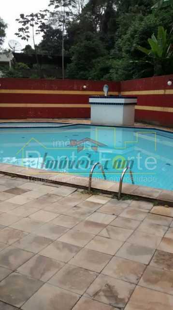 1791_G1493324062 - Casa em Condomínio 4 quartos à venda Jardim Sulacap, Rio de Janeiro - R$ 379.000 - PECN40064 - 17