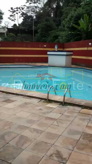 1791_G1493324068 - Casa em Condomínio 4 quartos à venda Jardim Sulacap, Rio de Janeiro - R$ 379.000 - PECN40064 - 20