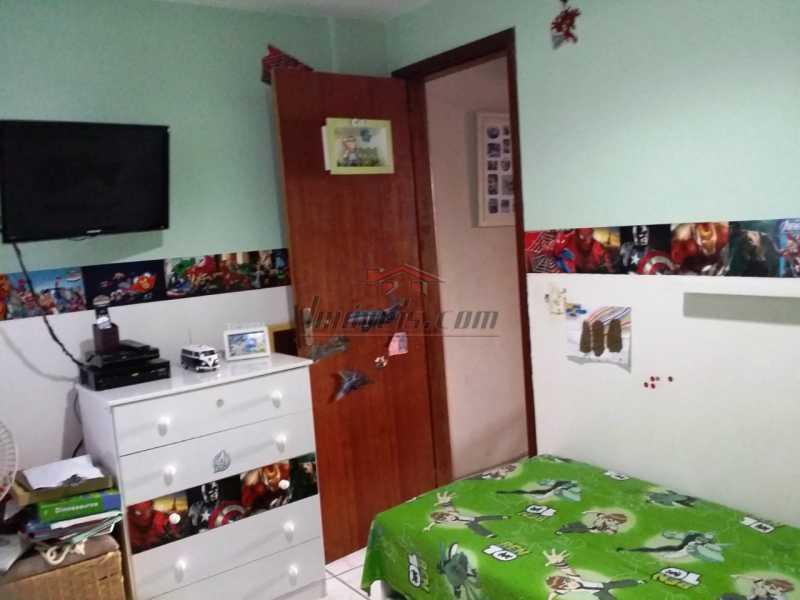 3 - Casa 2 quartos à venda Curicica, Rio de Janeiro - R$ 349.900 - PSCA20199 - 5