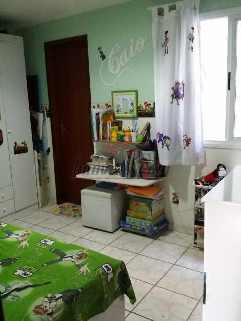 4 - Casa 2 quartos à venda Curicica, Rio de Janeiro - R$ 349.900 - PSCA20199 - 6