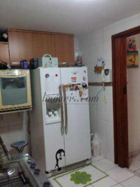 6 - Casa 2 quartos à venda Curicica, Rio de Janeiro - R$ 349.900 - PSCA20199 - 8