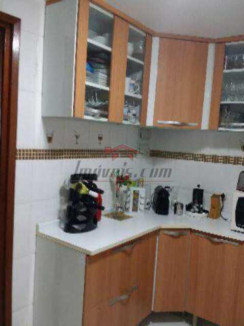 7 - Casa 2 quartos à venda Curicica, Rio de Janeiro - R$ 349.900 - PSCA20199 - 9