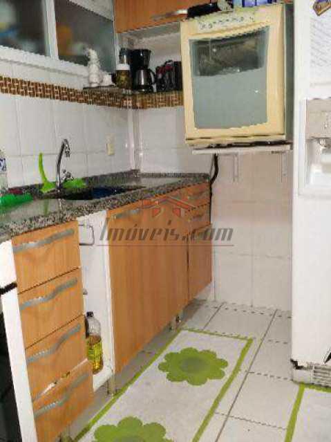 9 - Casa 2 quartos à venda Curicica, Rio de Janeiro - R$ 349.900 - PSCA20199 - 11