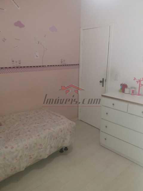 8 - Casa em Condomínio 2 quartos à venda Pechincha, Rio de Janeiro - R$ 299.000 - PECN20153 - 9