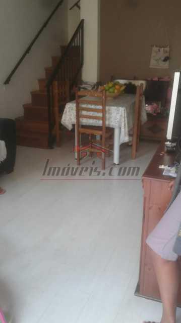 4 - Casa em Condomínio 2 quartos à venda Pechincha, Rio de Janeiro - R$ 299.000 - PECN20153 - 5