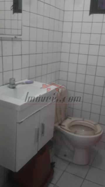 13 - Casa em Condomínio 2 quartos à venda Pechincha, Rio de Janeiro - R$ 299.000 - PECN20153 - 14