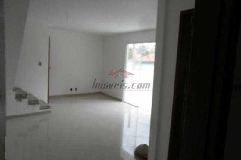 5 - Casa em Condomínio 3 quartos à venda Vila Valqueire, Rio de Janeiro - R$ 399.000 - PECN30192 - 6