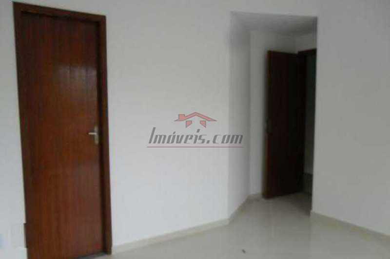10 - Casa em Condomínio 3 quartos à venda Vila Valqueire, Rio de Janeiro - R$ 399.000 - PECN30192 - 11