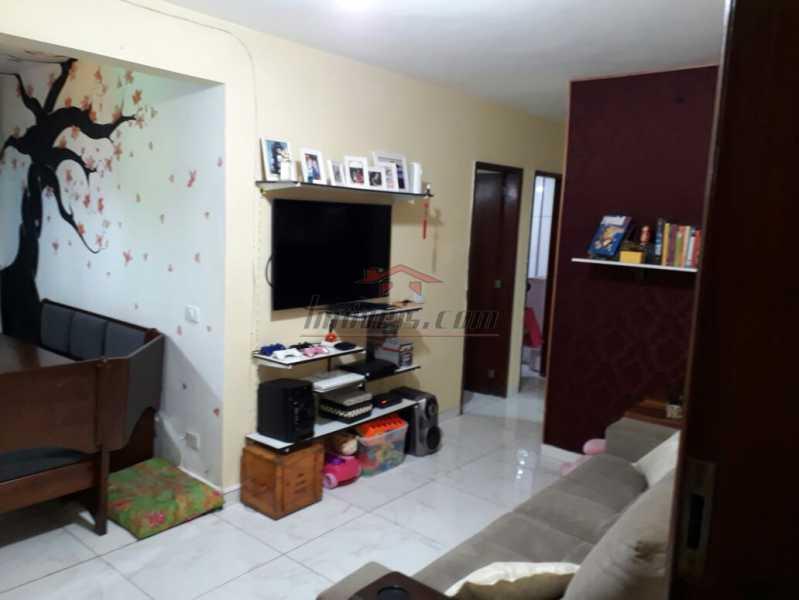 1 - Apartamento Méier,Rio de Janeiro,RJ À Venda,2 Quartos,62m² - PSAP21640 - 1