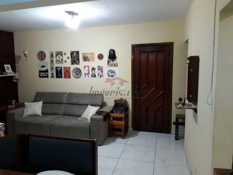 5 2 - Apartamento Méier,Rio de Janeiro,RJ À Venda,2 Quartos,62m² - PSAP21640 - 6