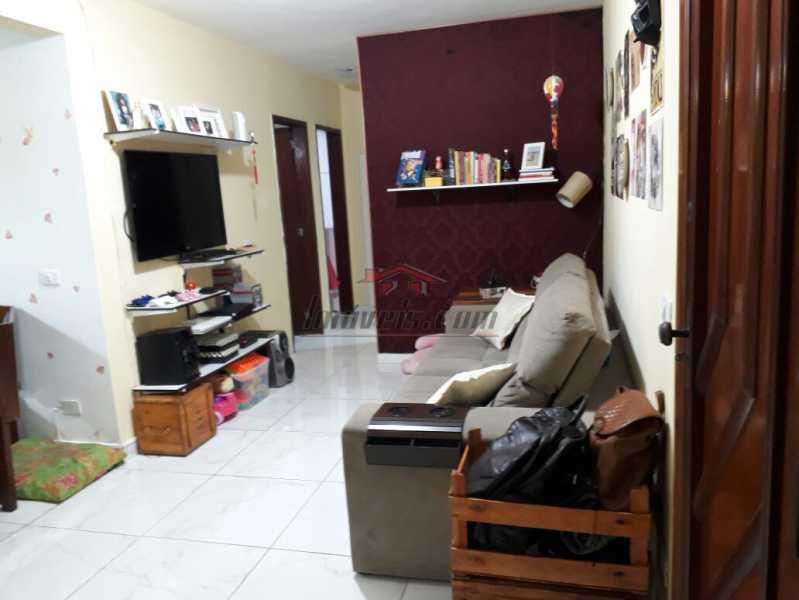 6 - Apartamento Méier,Rio de Janeiro,RJ À Venda,2 Quartos,62m² - PSAP21640 - 8