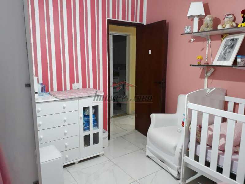 8 - Apartamento Méier,Rio de Janeiro,RJ À Venda,2 Quartos,62m² - PSAP21640 - 10