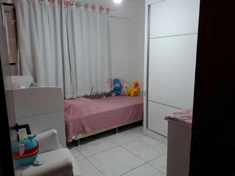 10 - Apartamento Méier,Rio de Janeiro,RJ À Venda,2 Quartos,62m² - PSAP21640 - 12