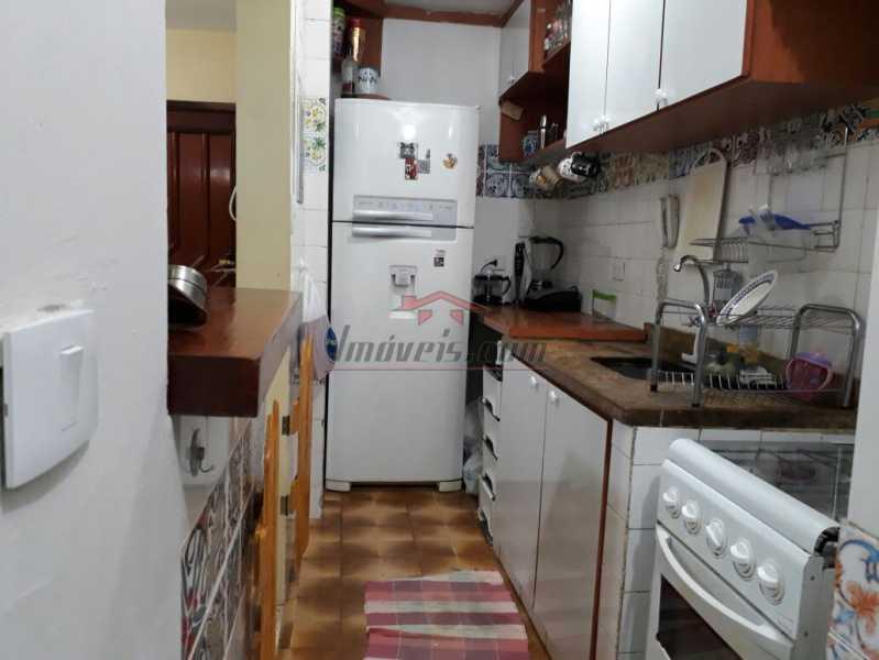 13 - Apartamento Méier,Rio de Janeiro,RJ À Venda,2 Quartos,62m² - PSAP21640 - 15