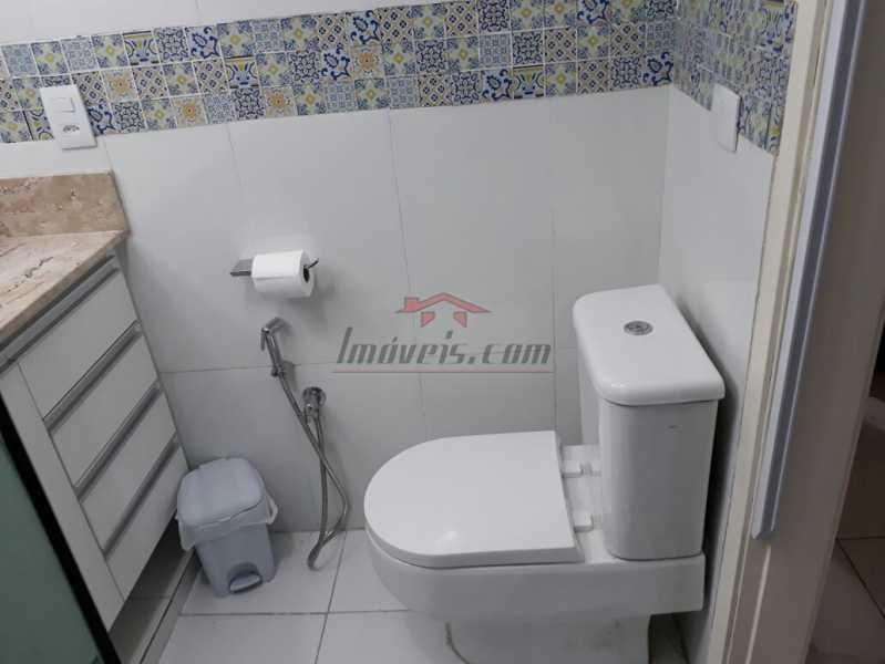 21 - Apartamento Méier,Rio de Janeiro,RJ À Venda,2 Quartos,62m² - PSAP21640 - 23