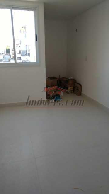 3 - Apartamento 3 quartos à venda Recreio dos Bandeirantes, Rio de Janeiro - R$ 579.000 - PEAP30574 - 4