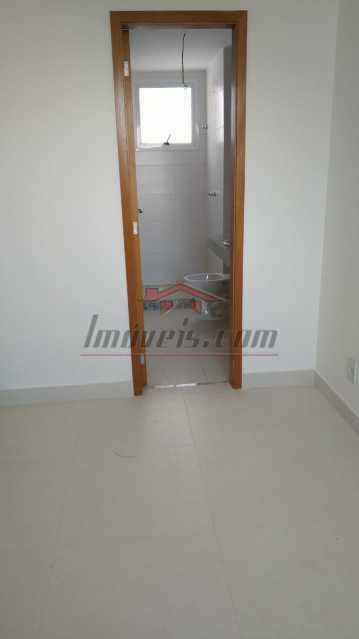 4 - Apartamento 3 quartos à venda Recreio dos Bandeirantes, Rio de Janeiro - R$ 579.000 - PEAP30574 - 5