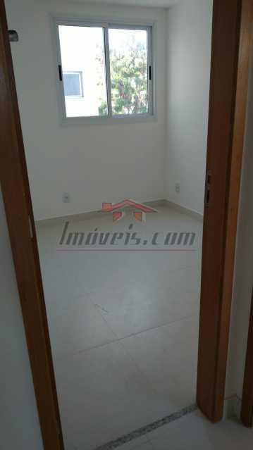 5 - Apartamento 3 quartos à venda Recreio dos Bandeirantes, Rio de Janeiro - R$ 579.000 - PEAP30574 - 6