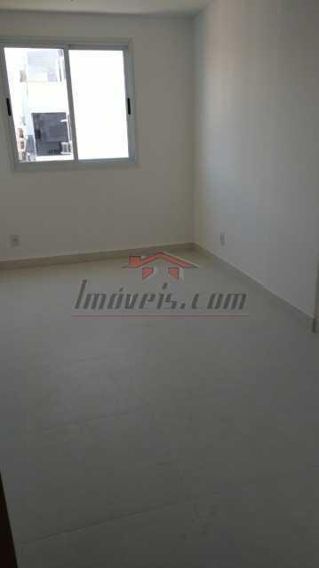 6 - Apartamento 3 quartos à venda Recreio dos Bandeirantes, Rio de Janeiro - R$ 579.000 - PEAP30574 - 7