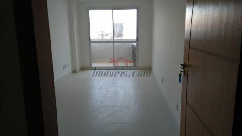 7 - Apartamento 3 quartos à venda Recreio dos Bandeirantes, Rio de Janeiro - R$ 579.000 - PEAP30574 - 8