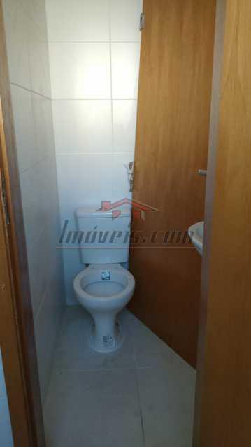 11 - Apartamento 3 quartos à venda Recreio dos Bandeirantes, Rio de Janeiro - R$ 579.000 - PEAP30574 - 12