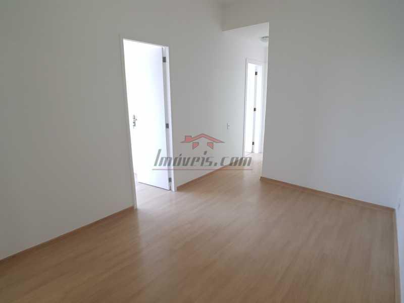 3 - Apartamento 3 quartos à venda Engenho Novo, Rio de Janeiro - R$ 225.000 - PEAP30578 - 4