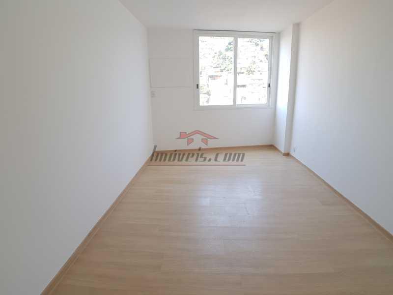 5 - Apartamento 3 quartos à venda Engenho Novo, Rio de Janeiro - R$ 225.000 - PEAP30578 - 6