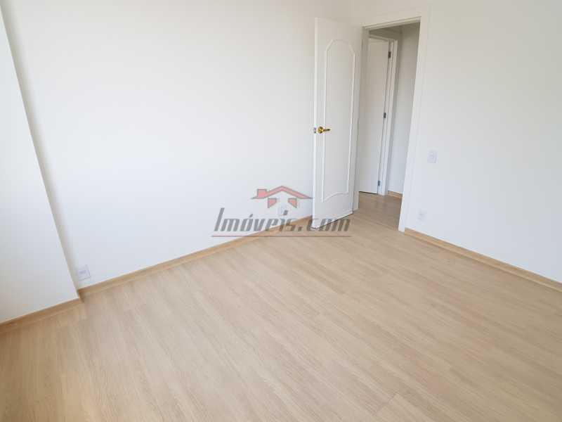 10 - Apartamento 3 quartos à venda Engenho Novo, Rio de Janeiro - R$ 225.000 - PEAP30578 - 11
