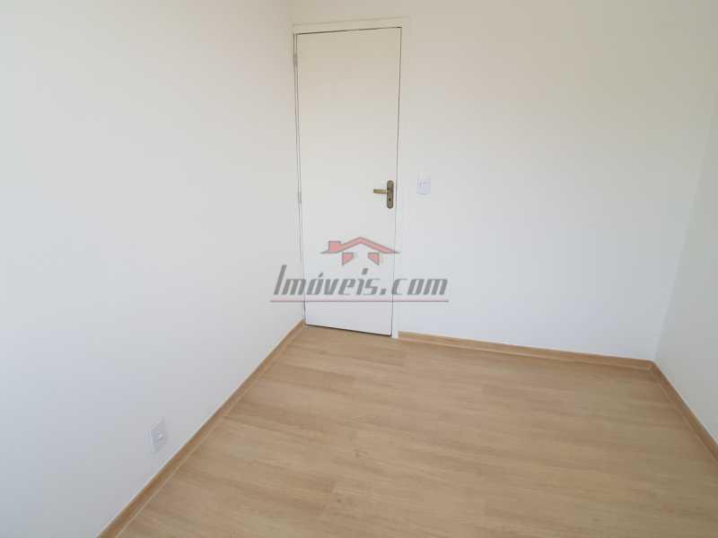 11 - Apartamento 3 quartos à venda Engenho Novo, Rio de Janeiro - R$ 225.000 - PEAP30578 - 12