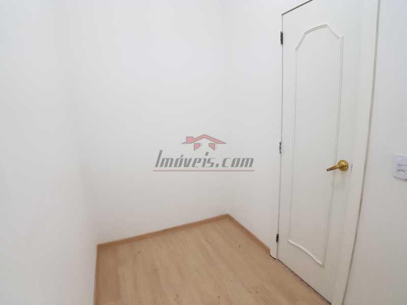 12 - Apartamento 3 quartos à venda Engenho Novo, Rio de Janeiro - R$ 225.000 - PEAP30578 - 13