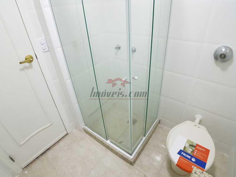 15 - Apartamento 3 quartos à venda Engenho Novo, Rio de Janeiro - R$ 225.000 - PEAP30578 - 16